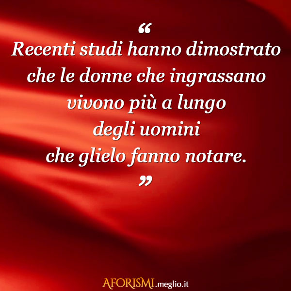 Connu Frasi sulle donne NZ03