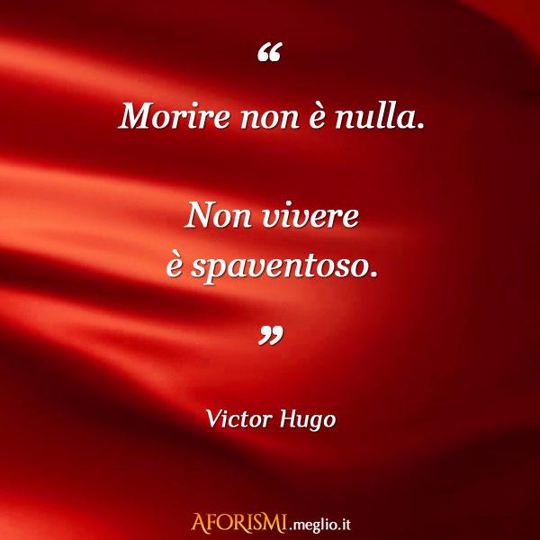 frasi d'amore victor hugo
