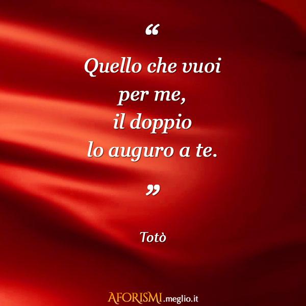 Frasi Di Toto