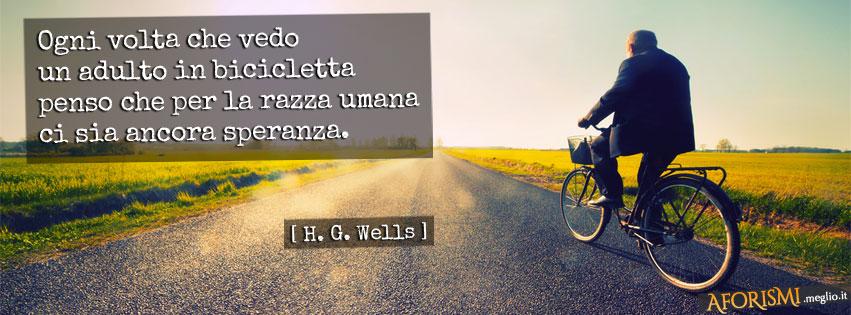 Facebook Cover Immagini Di Copertina Per Facebook Pag 8