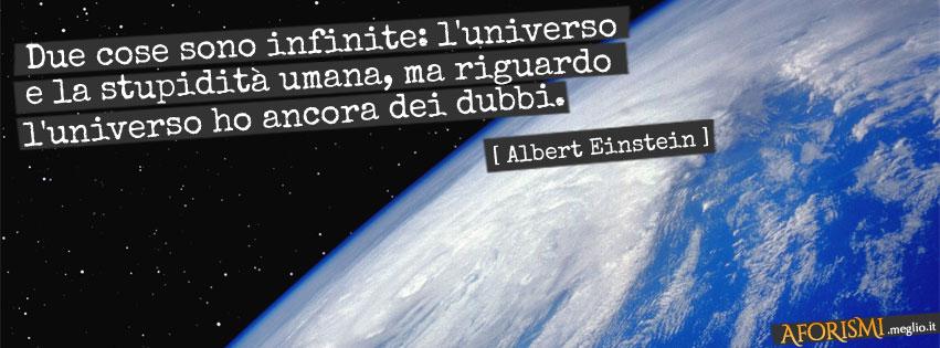 Facebook Cover Immagini Di Copertina Per Facebook Pag 2