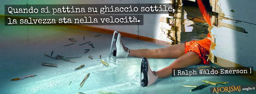 Facebook Cover Immagini Di Copertina Per Facebook Pag 14