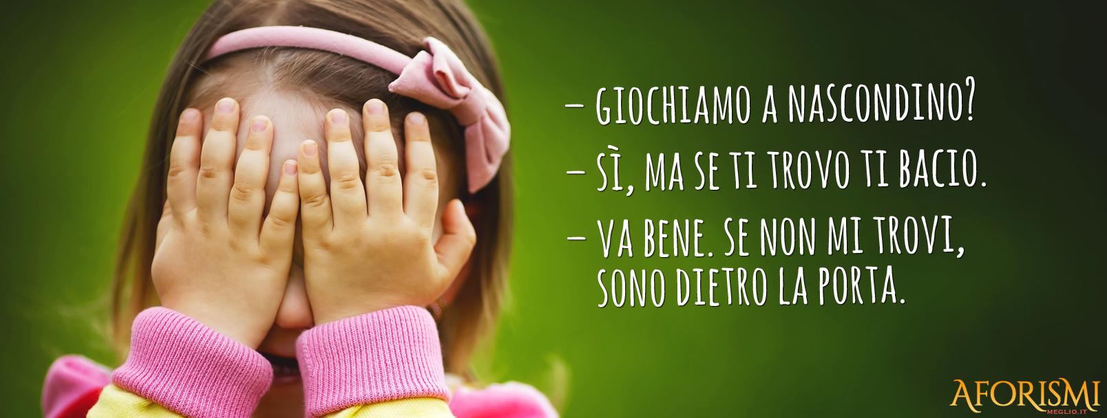 Simona Sasso | Facebook