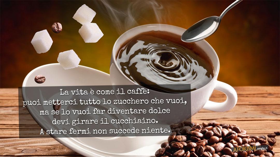 50 Frasi Sul Caffe E Amicizia Frase Collezione In Immagini
