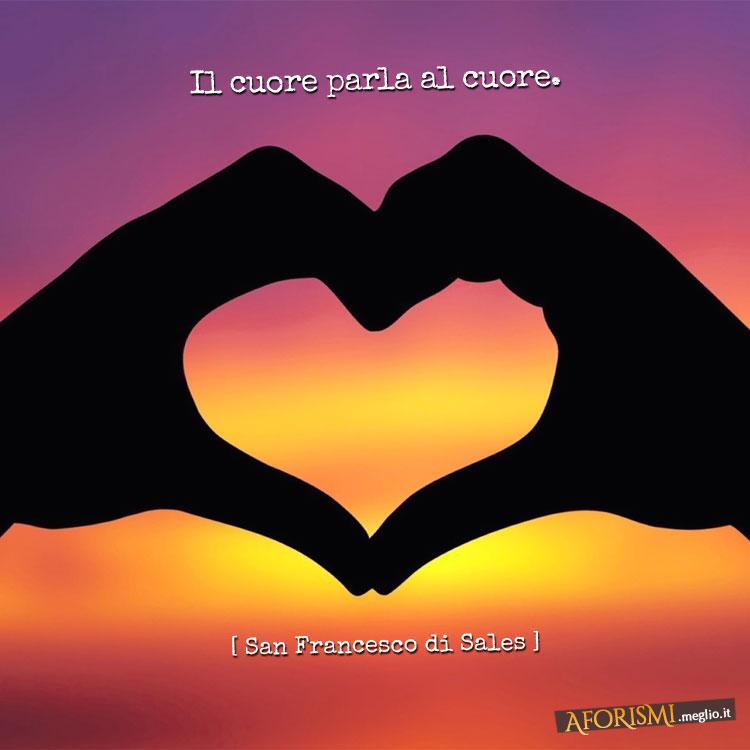 Frasi Dal Cuore Amazon It Bello Carlo Libri
