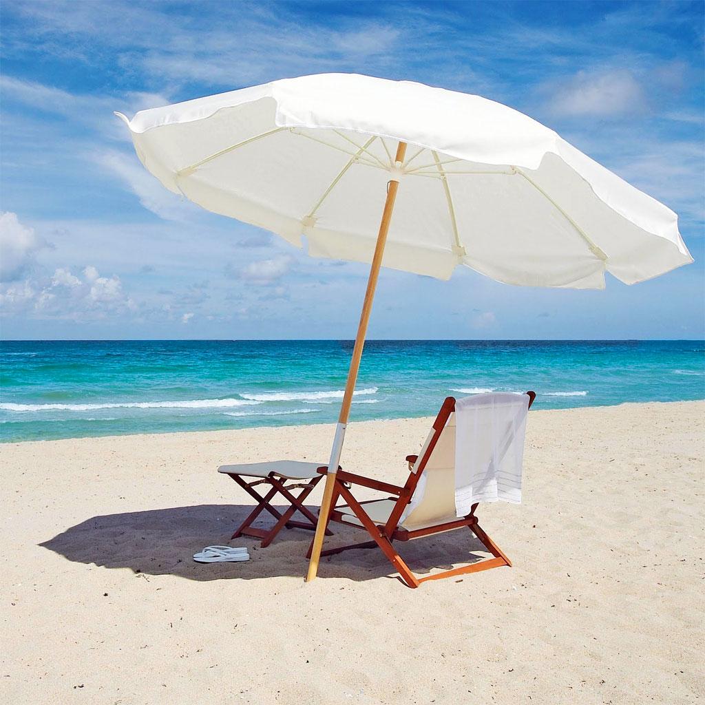 Frasi sulla spiaggia for Disegni della casa sulla spiaggia