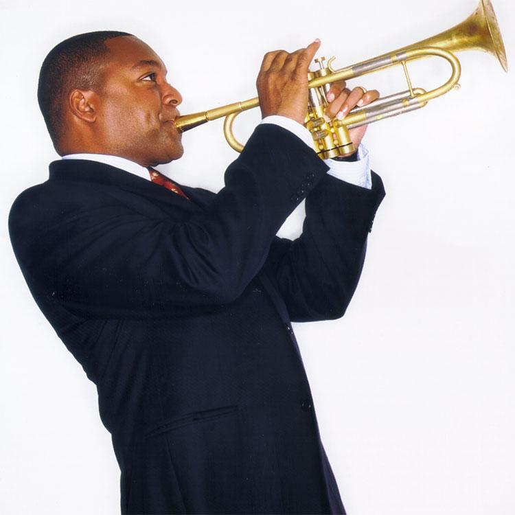 Frasi Sulla Musica Jazz.29 Frasi Sulla Tromba
